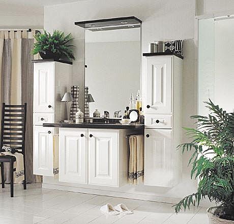 Badezimmermöbel Klassisch wiesinger reifen rohre maschinen